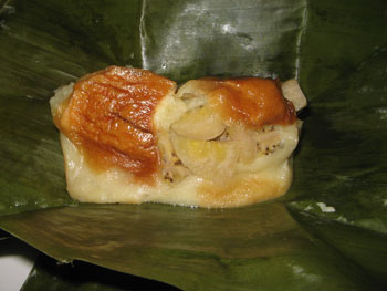 http://asri78.files.wordpress.com/2010/02/bongko-roti.jpg